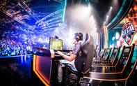 """""""Crowdfunding"""", hình thức cứu cánh cho các tổ chức Esports trong bối cảnh thế giới bước sang """"năm Covid thứ 2"""""""