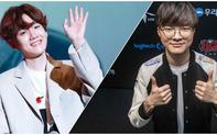 T1 khiến fan kinh ngạc với teaser ca khúc chủ đề cực chất có sự xuất hiện của Baekhyun (EXO) và dàn sao Kpop nổi tiếng