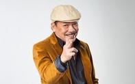 Hà Trần lên tiếng về thông tin nhạc sĩ Trần Tiến qua đời