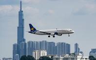 Viettravel Airlines chính thức công bố bay thương mại cùng nhiều ưu đãi hấp dẫn
