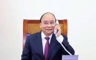 Việt Nam và Australia quyết tâm thúc đẩy gắn kết kinh tế song phương