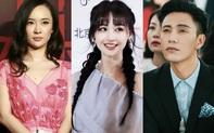 Sau phốt căng của Trịnh Sảng, 7 ngôi sao bị réo tên vì nghi vấn mang thai hộ: Chuyện quá phổ biến trong giới giải trí?