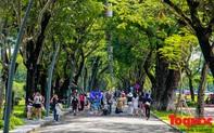 Bộ VHTTDL đề nghị đảm bảo các hoạt động du lịch trong dịp Tết Nguyên đán Tân Sửu 2021