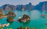 Thẩm định Kế hoạch quản lý Di sản thiên nhiên thế giới Vịnh Hạ Long