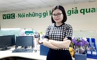 Nhà báo Phạm Nhung: Yêu nghề mới thành công!