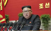 Lựa chọn nào cho Triều Tiên trong mối quan hệ hoàn toàn mới với Tổng thống Biden?