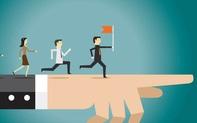 Muốn làm lãnh đạo, năng lực tốt thôi chưa đủ: Để thăng tiến nhanh trong sự nghiệp bạn cần thêm kỹ năng gì?
