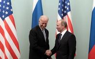 Quyết định quan trọng đầu tiên liên quan tới Nga của tân Tổng thống Mỹ