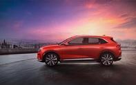 VinFast ra mắt 3 dòng ô tô điện tự lái – khẳng định tầm nhìn trở thành hãng xe điện thông minh toàn cầu