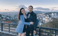 """Ca sĩ Nguyễn Hải Yến: """"Phải để chồng có vài quỹ đen nho nhỏ cho những niềm vui riêng chứ"""""""