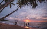 Đảo Ngọc Phú Quốc đang vào mùa đẹp nhất năm, và đây là những nơi chỉ cần đứng vào là có ngay ảnh đẹp
