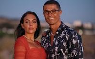 Ronaldo bất ngờ từ chối hợp đồng béo bở, chỉ việc du lịch và ăn chơi nhảy múa là đút túi 167 tỷ đồng