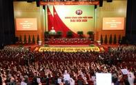Đại hội XIII của Đảng: Tin tưởng, quyết tâm đưa đất nước phát triển bền vững