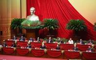 [Trực tiếp] Khai mạc Đại hội lần thứ XIII của Đảng