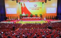 Thảo luận về các văn kiện Đại hội XIII: Sôi nổi, thẳng thắn, dân chủ