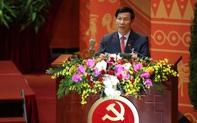 """Bộ trưởng Nguyễn Ngọc Thiện: """"Văn hóa phải thực sự trở thành điểm tựa tinh thần và khởi nguồn cho sức mạnh nội sinh"""""""