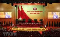 Đại hội Đảng XIII: Việt Nam đã trở thành viên ngọc quý của châu Á