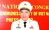 Tuyên truyền chống phá cách mạng Việt Nam là âm mưu lâu dài của thế lực thù địch