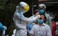 Đà Nẵng tiếp tục quyết liệt triển khai phòng, chống dịch Covid-19