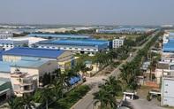 Thủ tướng quyết định chủ trương đầu tư xây dựng 3 khu công nghiệp