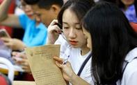 Những thông tin cần biết về 4 trường chuyên ở Hà Nội, học sinh so điểm chuẩn các năm gần nhất để tự lượng sức thi