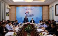 Thứ trưởng Nguyễn Văn Hùng: Ngành Du lịch cần xây dựng kế hoạch, đưa ra các giải pháp trọng tâm trong điều kiện bình thường mới