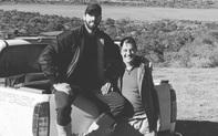 Bi kịch ập đến với thủ môn hàng đầu Ngoại hạng Anh: Cha và anh trai chết đuối sau khi mất tích ở trang trại của gia đình