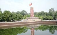 Bộ VHTTDL cho ý kiến về việc tu bổ, tôn tạo di tích Thành cổ Sơn Tây