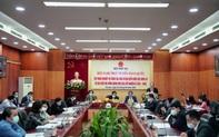 Đại biểu Quốc hội chuyên trách phải có quy hoạch Thứ trưởng và tương đương trở lên