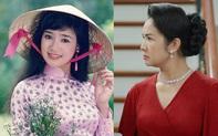 """NSND Thu Hà: Từ đại ngọc nữ thập niên 90 đến """"bà đầm thép"""" của Hướng dương ngược nắng"""