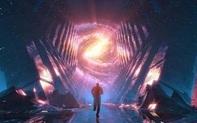 Điều gì sẽ xảy ra nếu chúng ta sống trong một không gian bốn chiều?