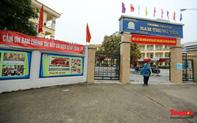 Hà Nội: Các trường học tổng vệ sinh, xây dựng phương án đón học sinh trở lại trường