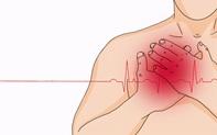 BS lý giải mối liên hệ giữa nhịp tim và tuổi thọ: Người biết điều này có thể sống lâu hơn