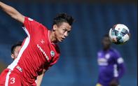 Loạt tuyển thủ đối mặt chuỗi trận dày đặc trước vòng loại World Cup: HLV Park Hang-seo đau đầu