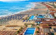 CNN: Italy phát triển chiến lược khắc phục du lịch quá tải