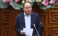 Thủ tướng đồng ý bổ sung một số nguyên nhân để xử lý nợ tại Ngân hàng Chính sách xã hội