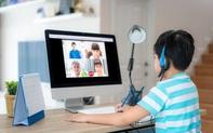 Hà Nội: Học sinh tiếp tục học trực tuyến, chuẩn bị phương án tiêm vắc xin cho học sinh