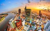 Top 1 về xuất khẩu của Bắc Ninh có thể bị lung lay bởi địa phương này