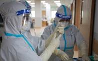 Ngày 19/10, cả nước có thêm 3.034 ca nhiễm mới, Phú Thọ phát hiện 3 chùm lây nhiễm trong cộng đồng