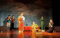 Tổ chức Tuần lễ kỷ niệm 100 năm sân khấu kịch nói Việt Nam