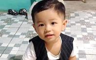 Sự thật thông tin bé trai mất tích ở Bình Dương được tìm thấy tại Hà Giang trước khi bị bán sang Trung Quốc