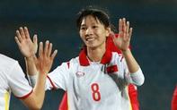 Câu chuyện phía sau những bóng hồng của bóng đá nữ Việt Nam