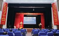 Khai giảng Lớp bồi dưỡng kiến thức, kỹ năng quản lý hành chính, quản lý kinh tế năm 2021