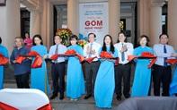 Triển lãm hơn 100 tác phẩm Gốm nghệ thuật Việt Nam