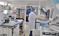 Tăng cường quản lý mua sắm vật tư, trang thiết bị y tế, nâng cao hiệu quả công tác phòng, chống dịch COVID-19