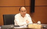 Chủ tịch nước: Nền kinh tế Việt Nam sẽ trở lại phong độ mới, tăng trưởng có thể đạt 6,5% GDP vào năm 2022