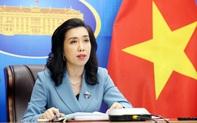 Việt Nam tạo mọi điều kiện hỗ trợ doanh nghiệp và nhà đầu tư nước ngoài khôi phục sản xuất kinh doanh