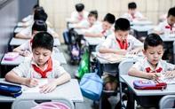 Khẩn: Phát hiện học sinh là F0, nhiều nơi dừng dạy học trực tiếp