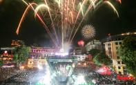Bộ Văn hóa, Thể thao và Du lịch hướng dẫn việc đưa hoạt động văn hóa, du lịch, giải trí trở lại
