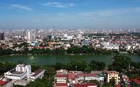 Di dời cơ sở sản xuất công nghiệp ở Hà Nội- kinh nghiệm quốc tế về di sản công nghiệp